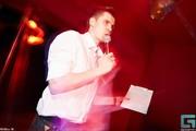 Ведущий, конферансье,  шоу-мен Ефимкин Олег