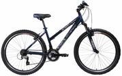 Продам  велосипед Stern Electra 2010